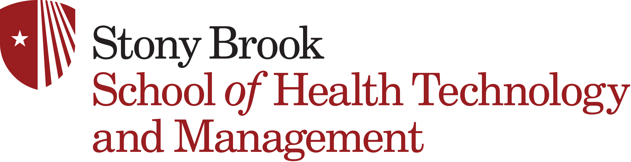 Stony brook supplemental essay